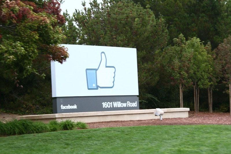 Facebook-Zerschlagung – Wunsch und Wirklichkeit